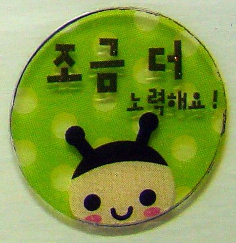 sticker05.jpg